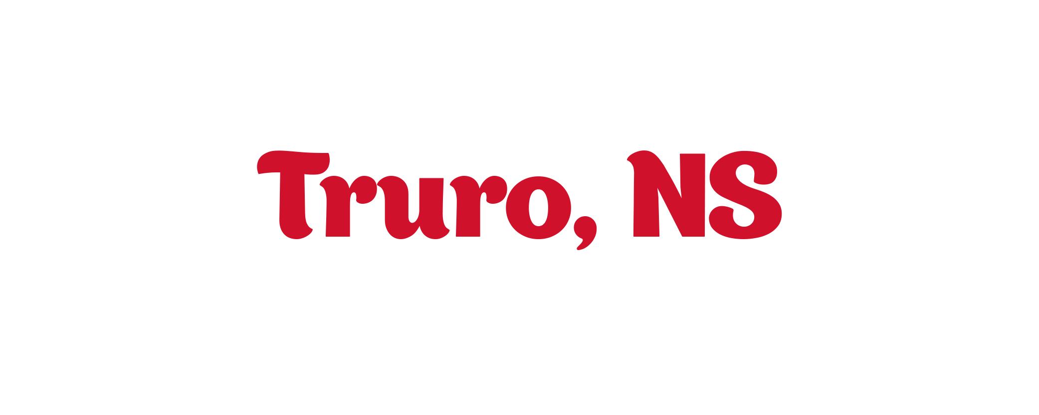 Truro - White.jpg