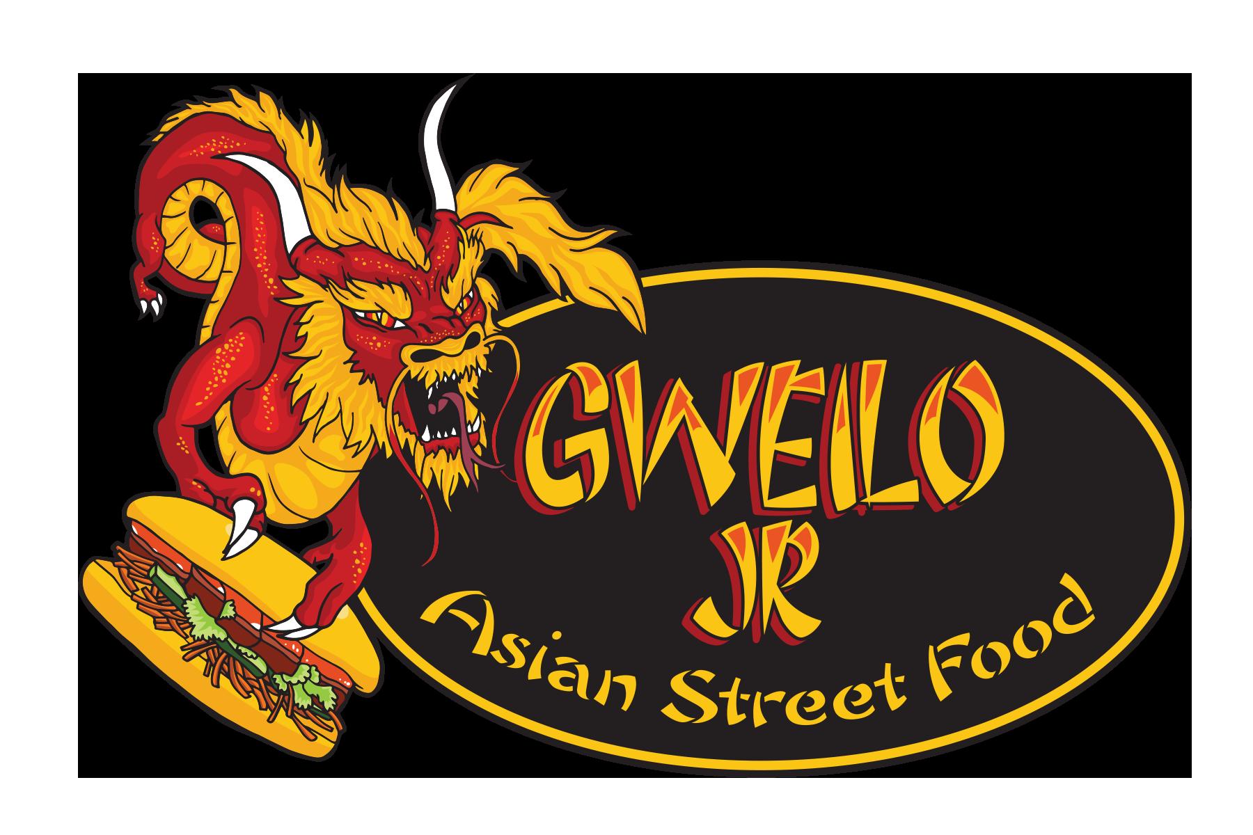 Gweilo Jr - Logo.png