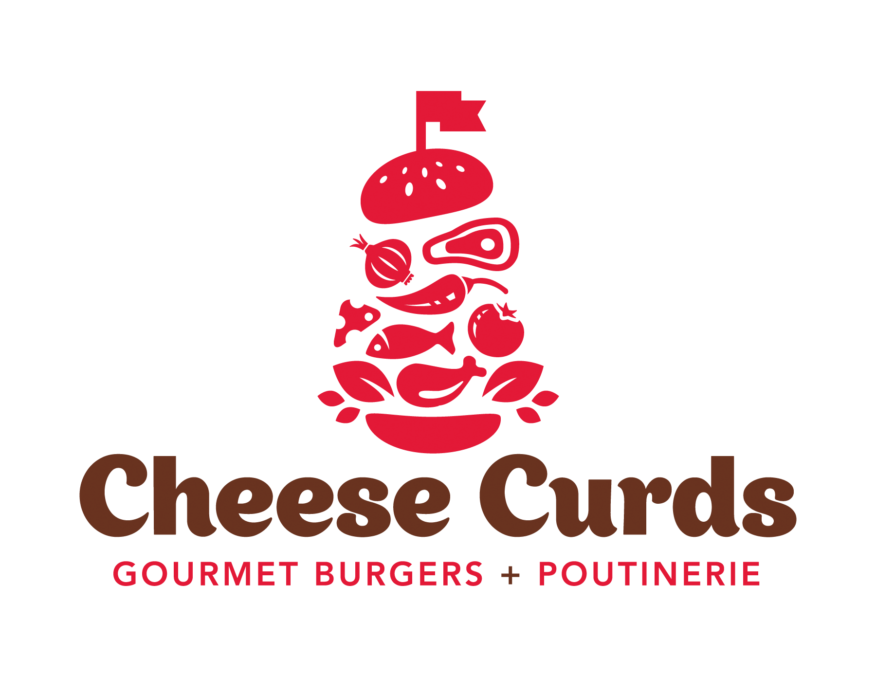 Cheese Curds - Logo.png