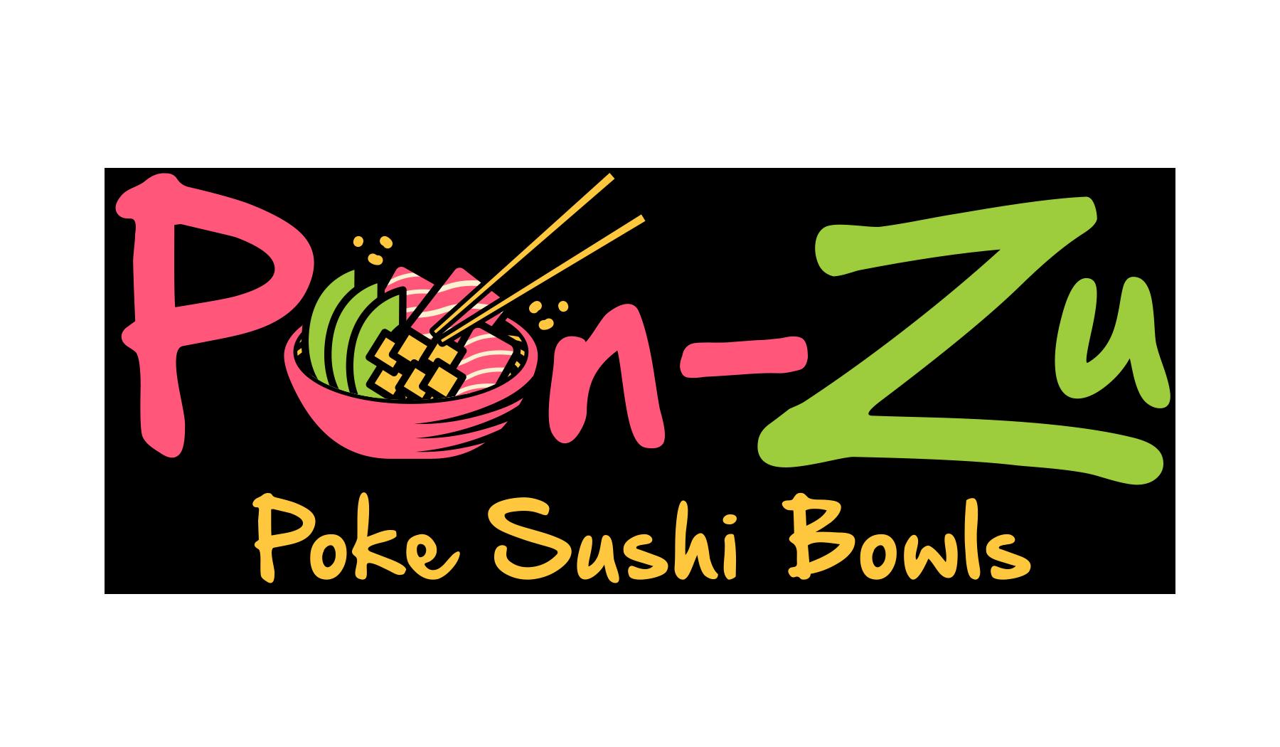 Pon-Zu - Logo-3.png