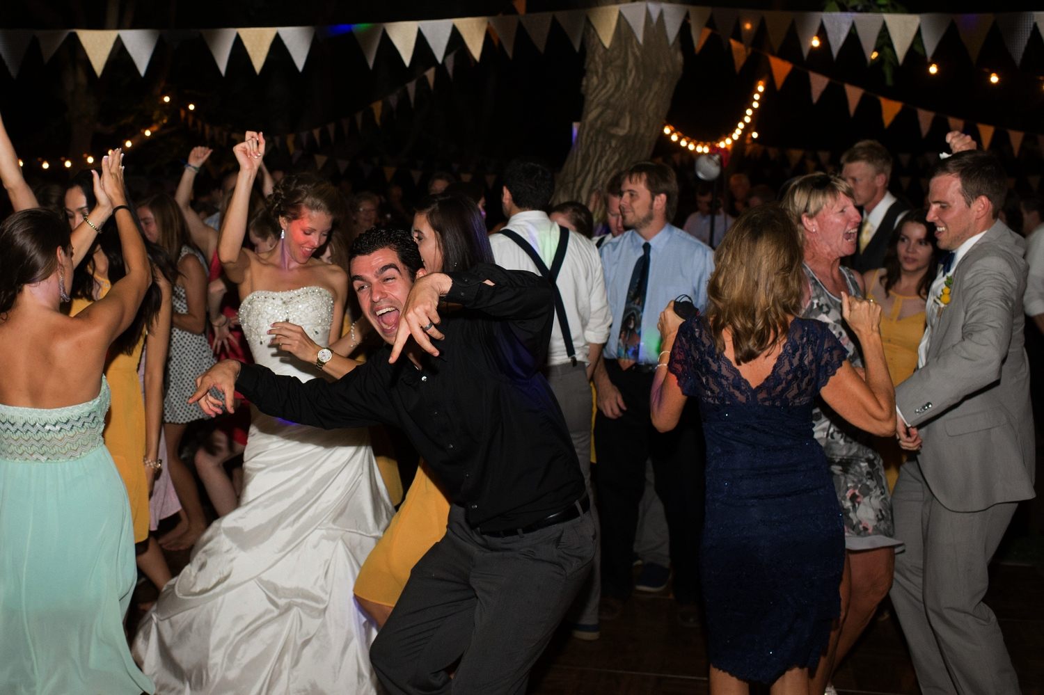 DJ Brock Weddings.jpg