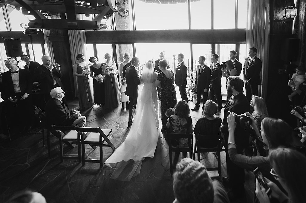 DJ Brock Weddings - West Shore Cafe Lake Tahoe (2).jpg
