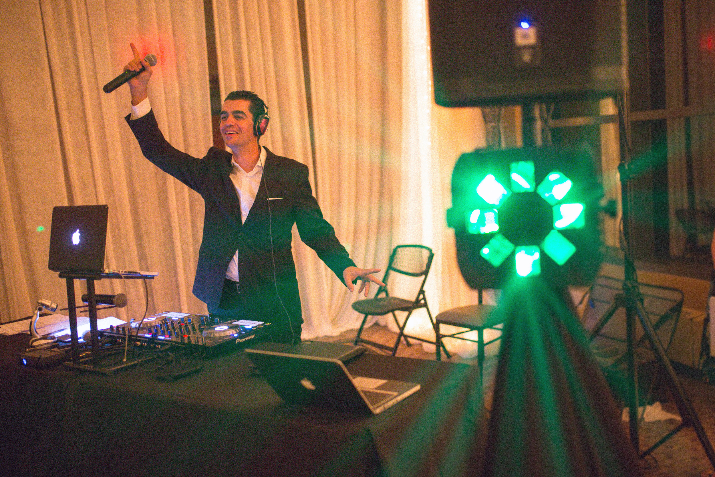 DJ Brock Weddings - Lake Tahoe (2).jpg