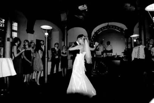 Wedding DJ in Tahoe