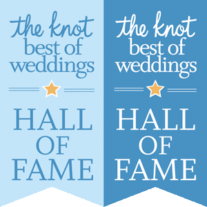 Best+of+Weddings_+Hall+of+Fame+-+The+Knot.png