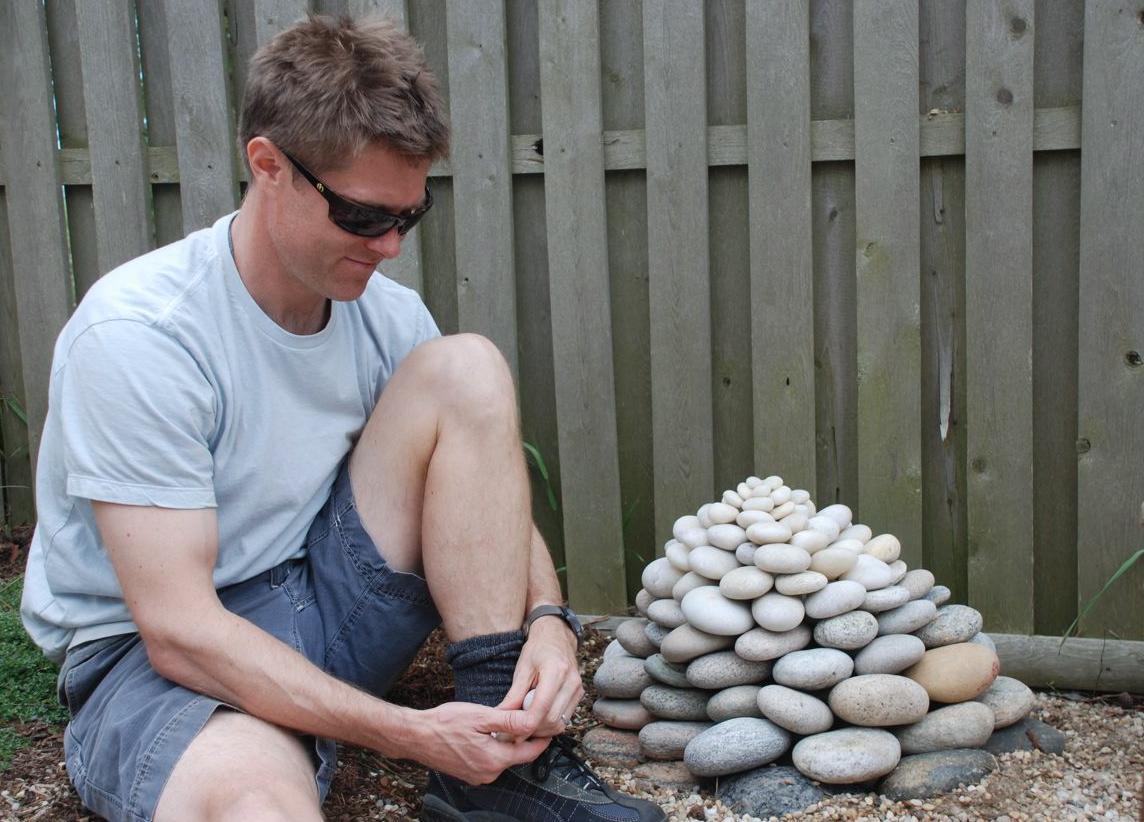 pile of stones.jpg