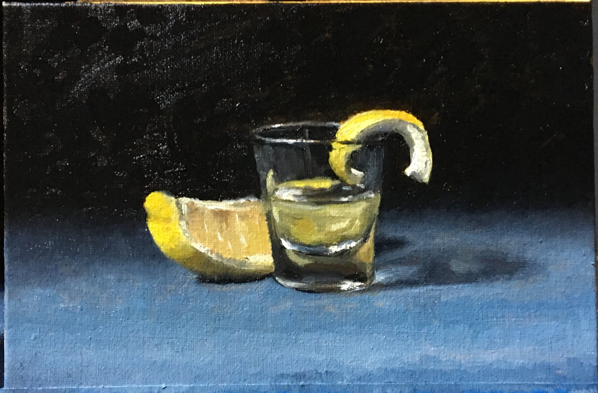Lemon and shot glass.jpg