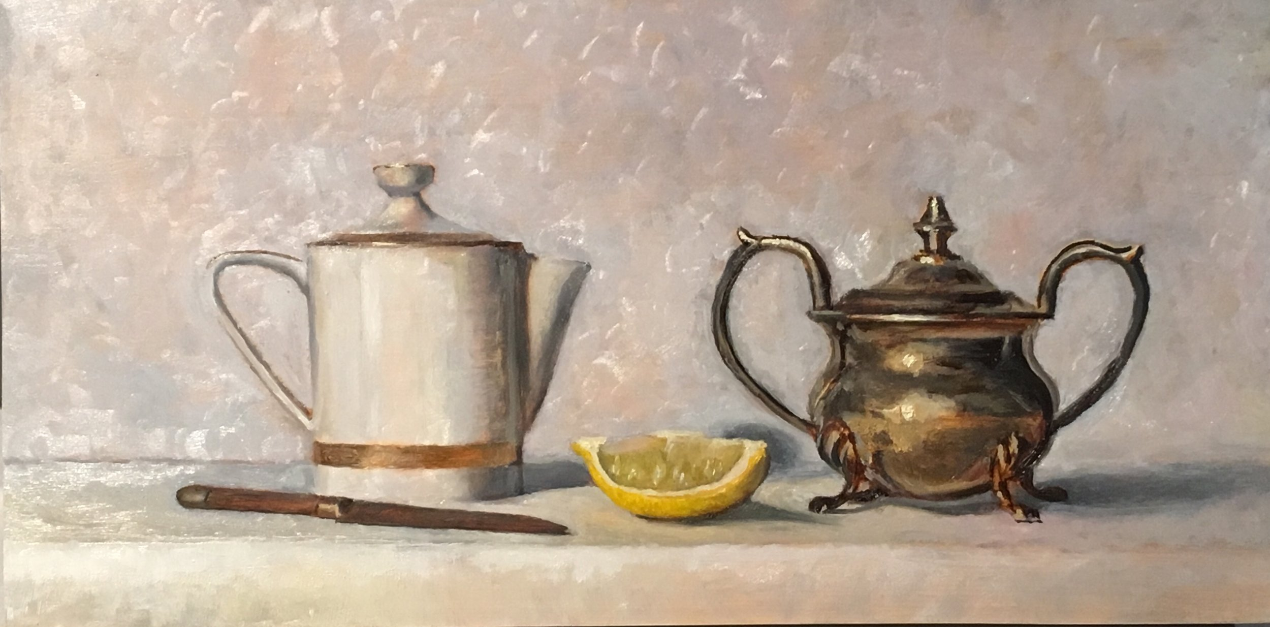 teapot, lemon and sugar bowl.jpg