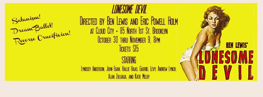Poster LonesomeDevil.jpg
