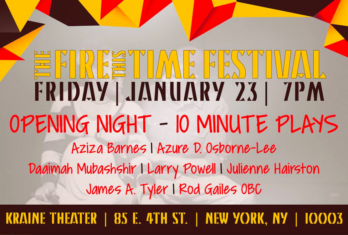 Poster Fire This Time Festival.png