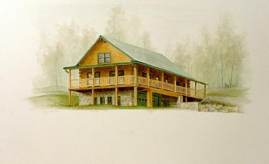 cabin-painting.jpg