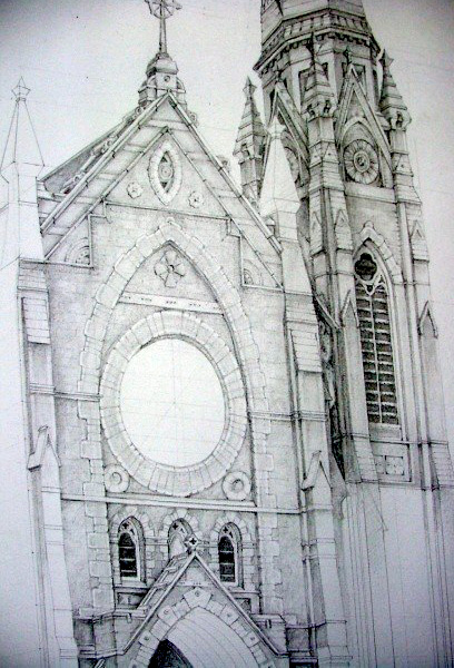 church-detail.jpg