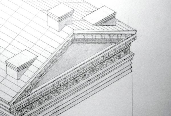 detail-drawing.jpg