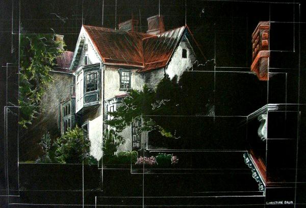 home-drawing.jpg