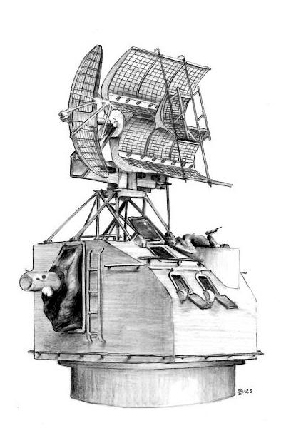 navy-drawing-1.jpg