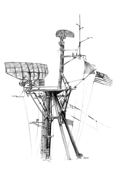 navy-drawing-2.jpg