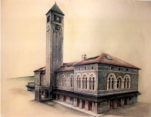 station-drawing.jpg