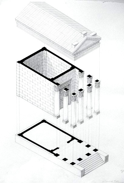 temple-drawing.jpg