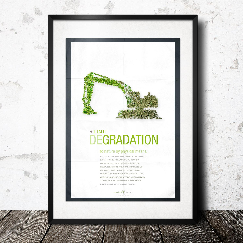 degradation.jpg
