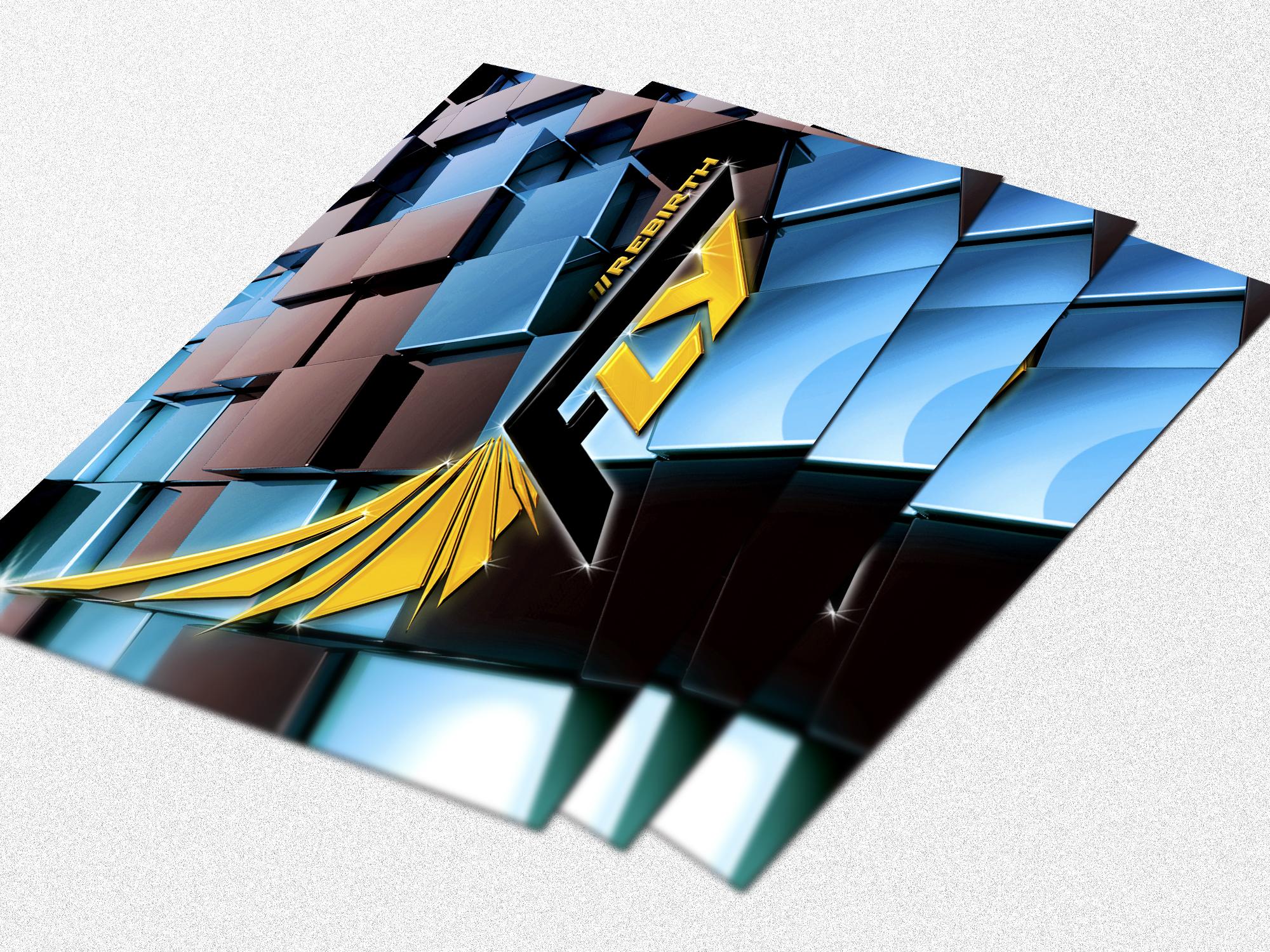 Fly Flyer.jpg