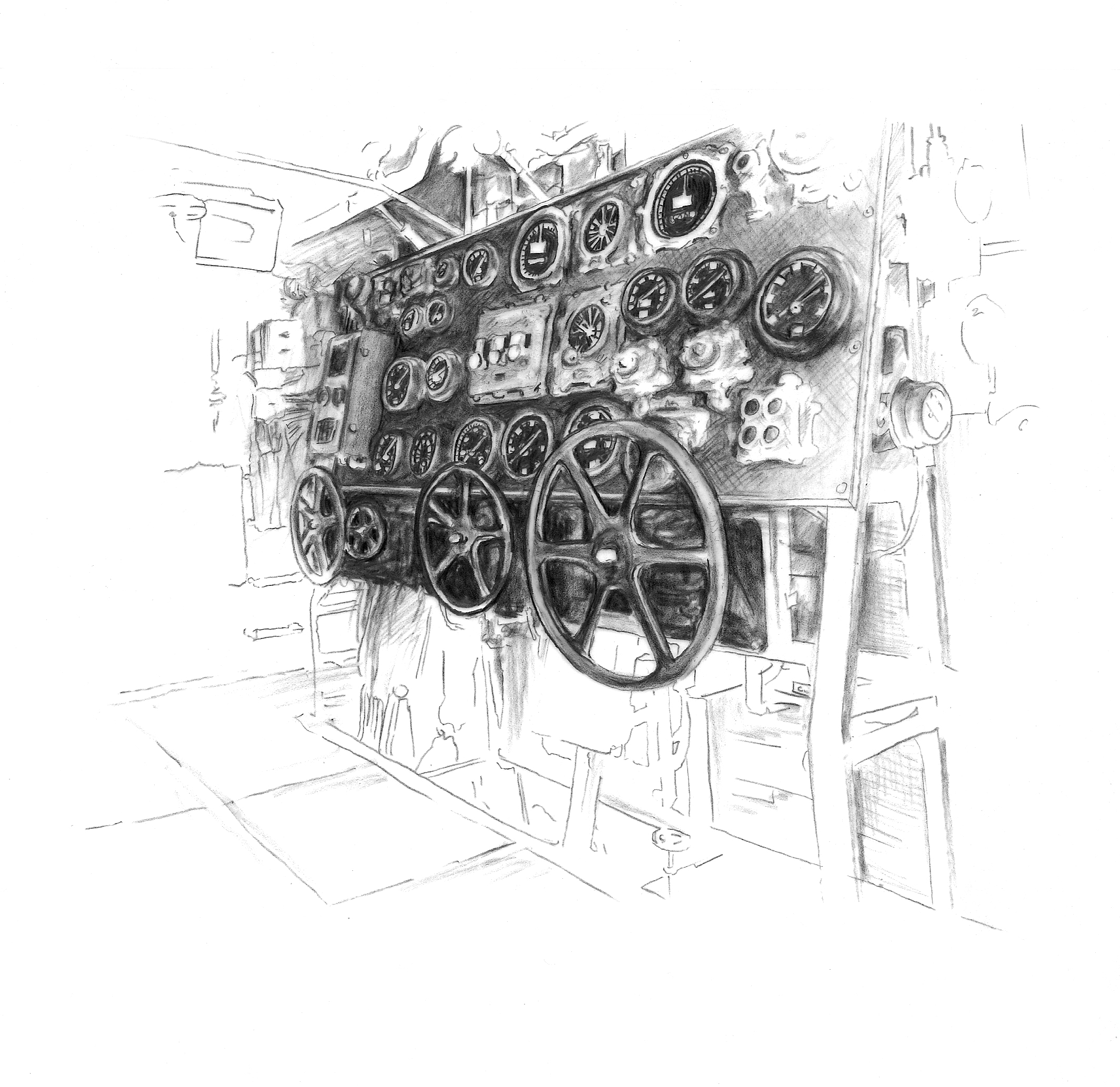 Control Panel (1).jpg