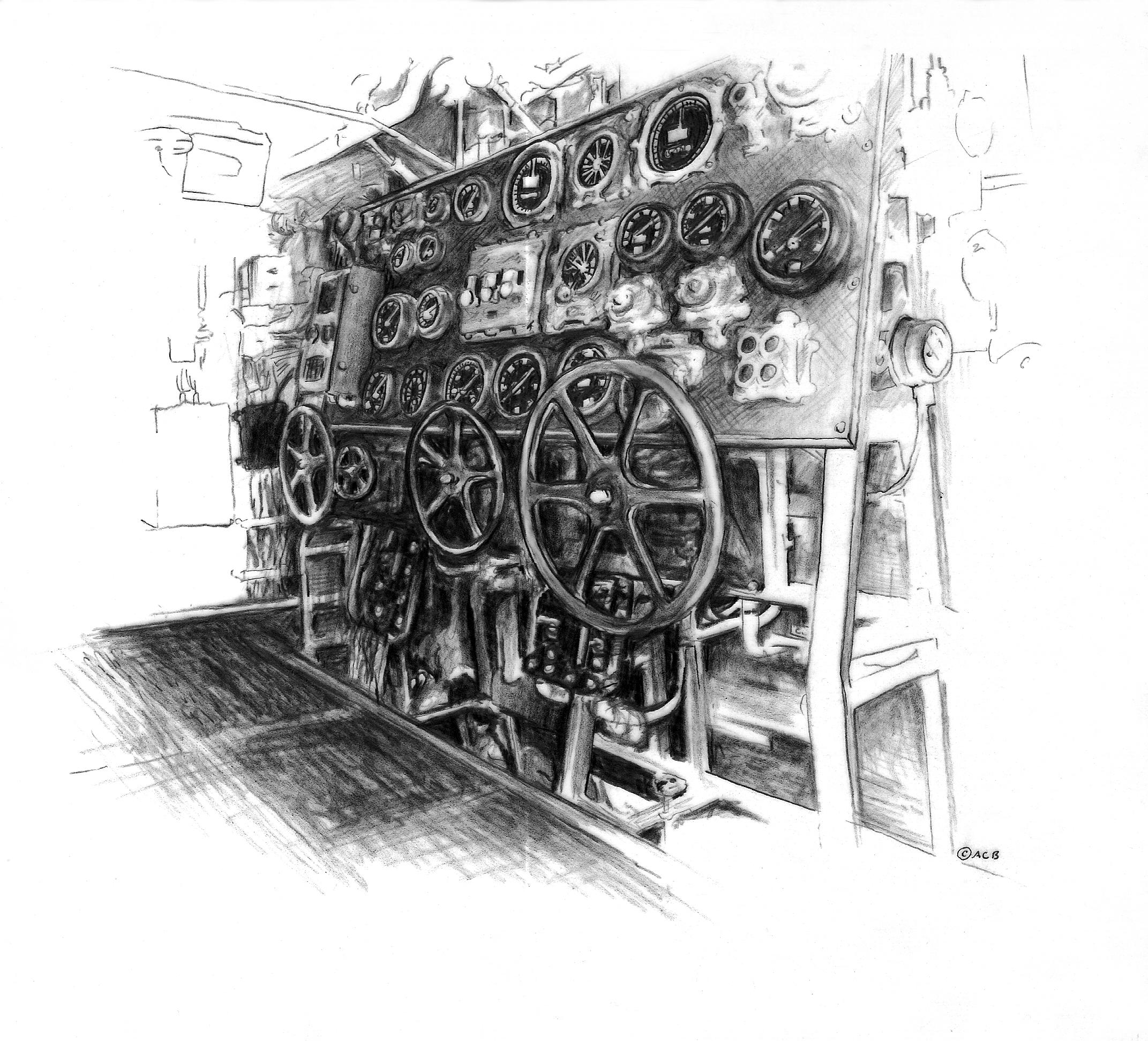 control panel (2).jpg