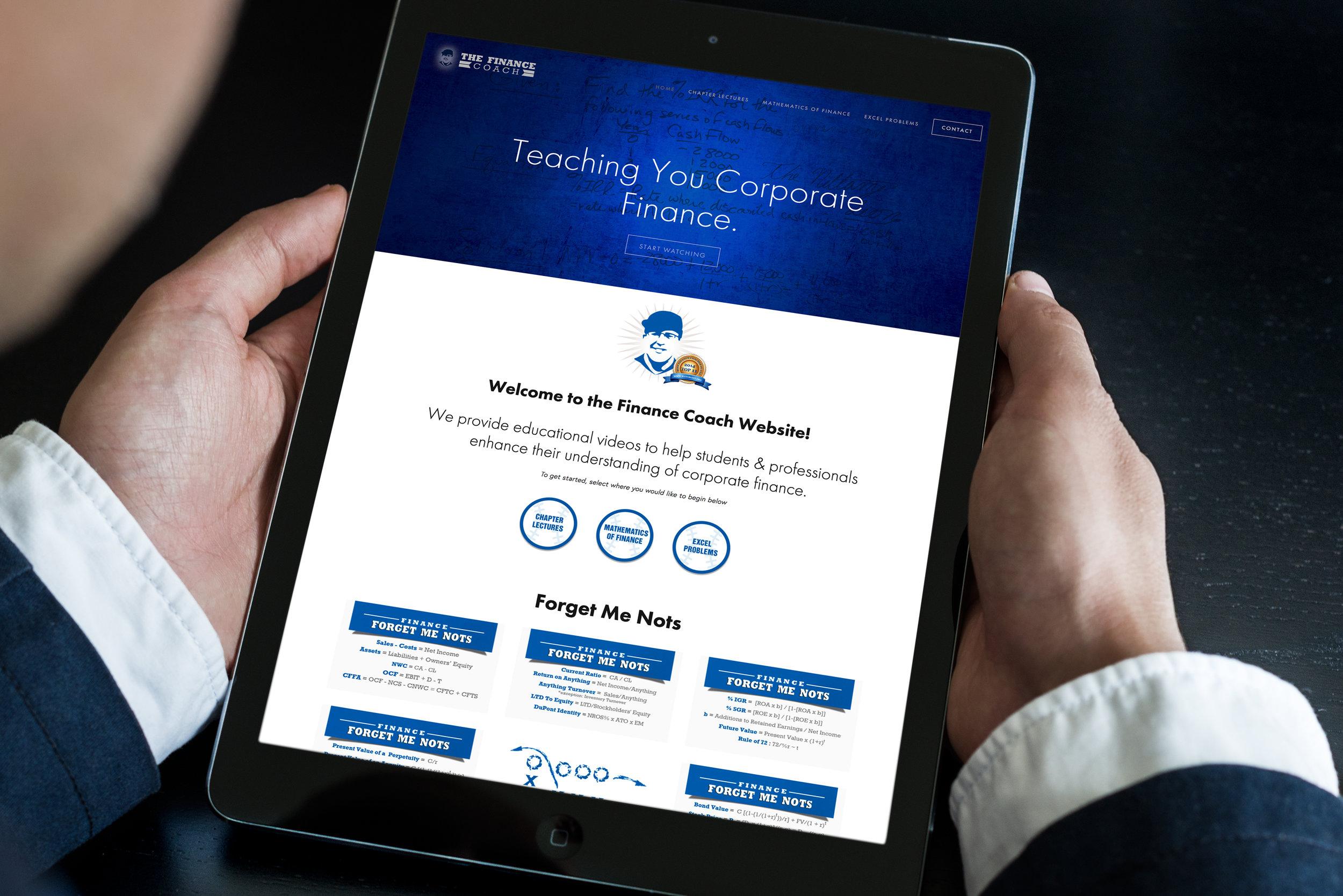 FinCoach Website.jpg