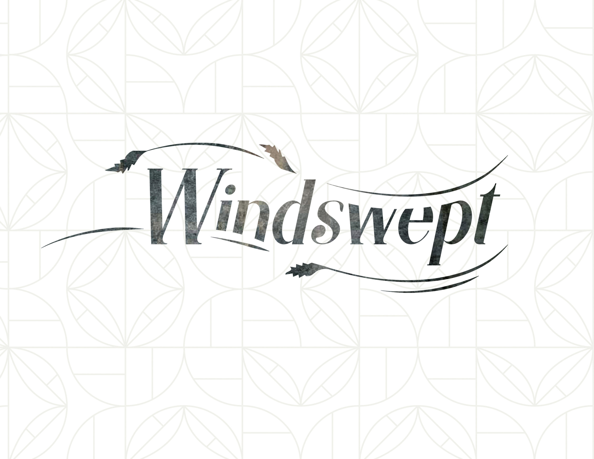 Windswept 1.jpg
