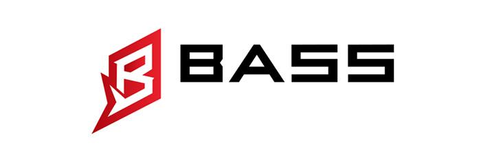 bass.jpg