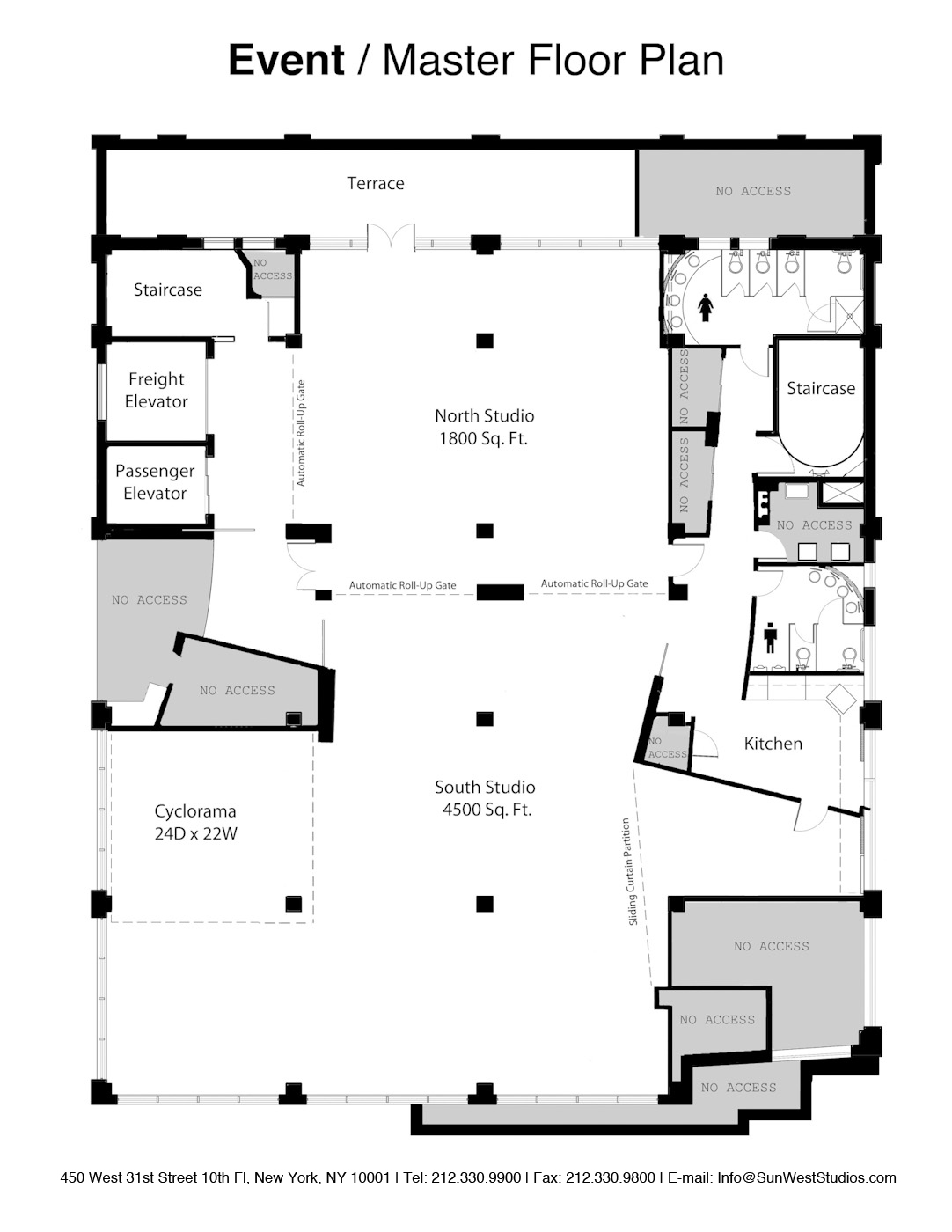 Event-Master-Floor-Plan-1400-w-Title-w-Footer.jpg