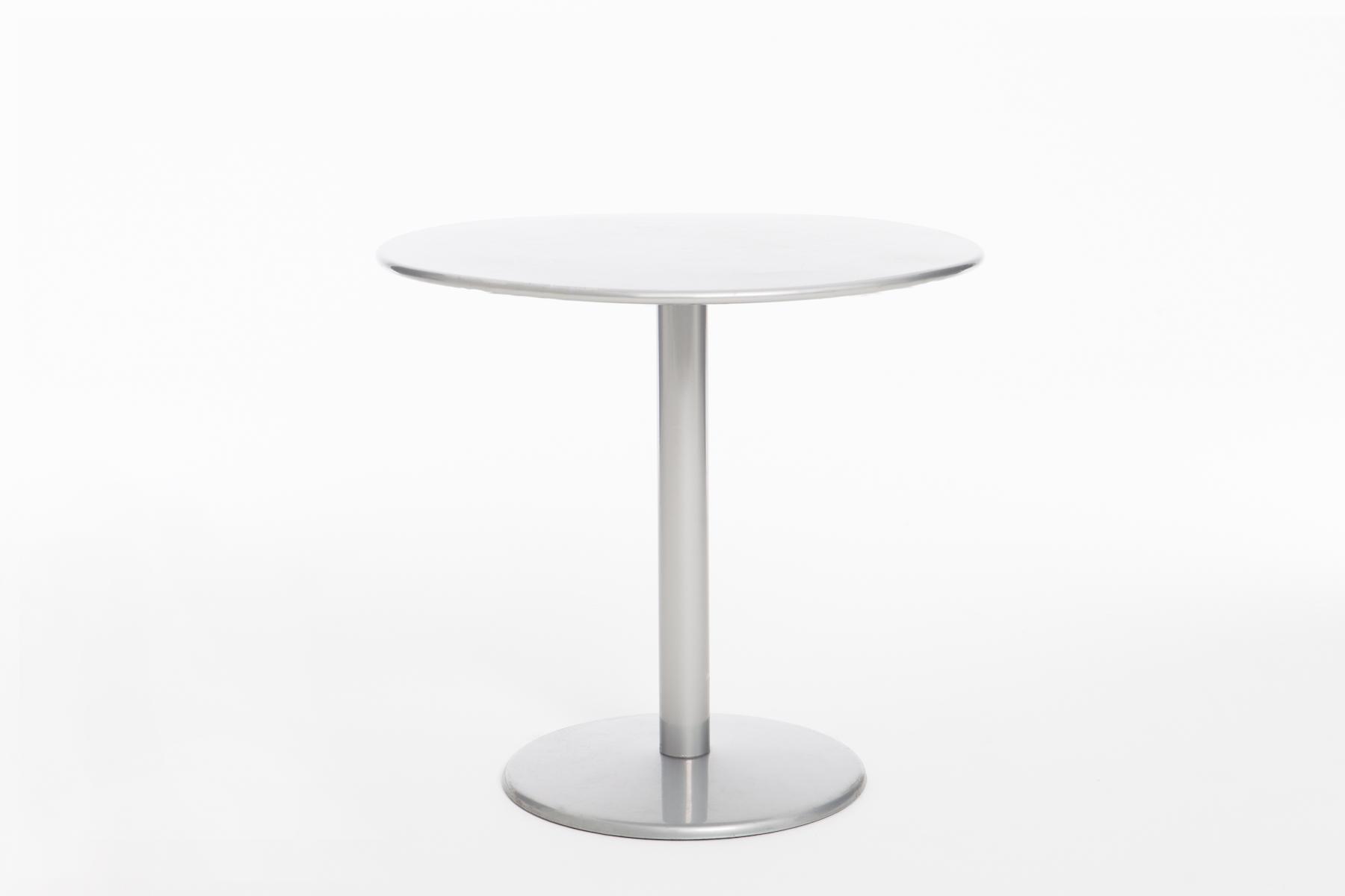 Side Table (30-Silver).jpg