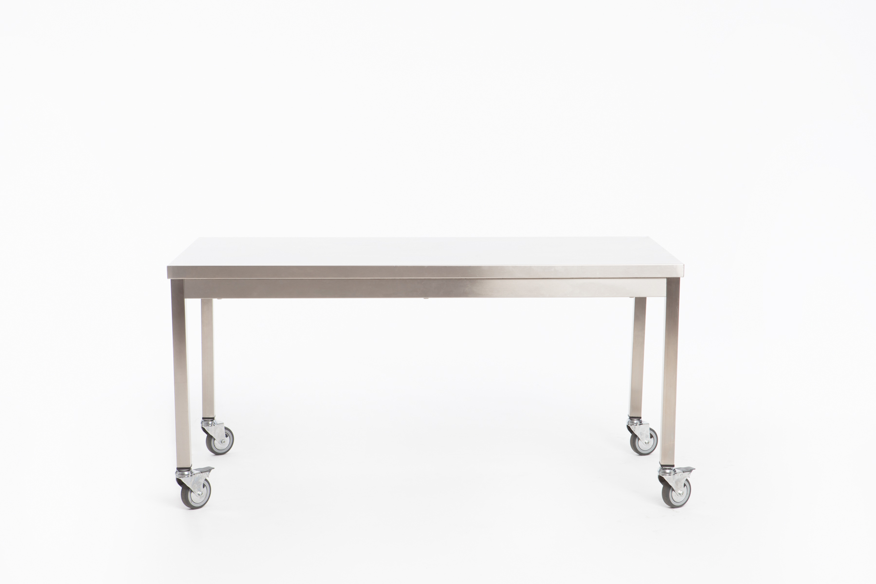 Quovis Table (Stainless Steel).jpg
