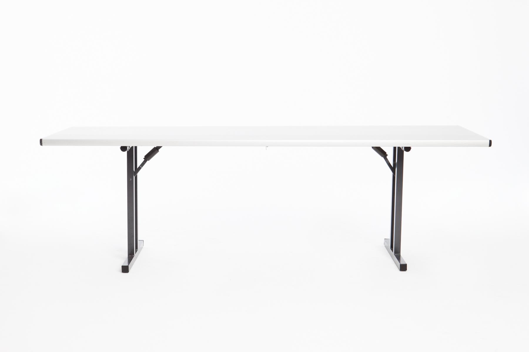Silver Table (96-x30-).jpg