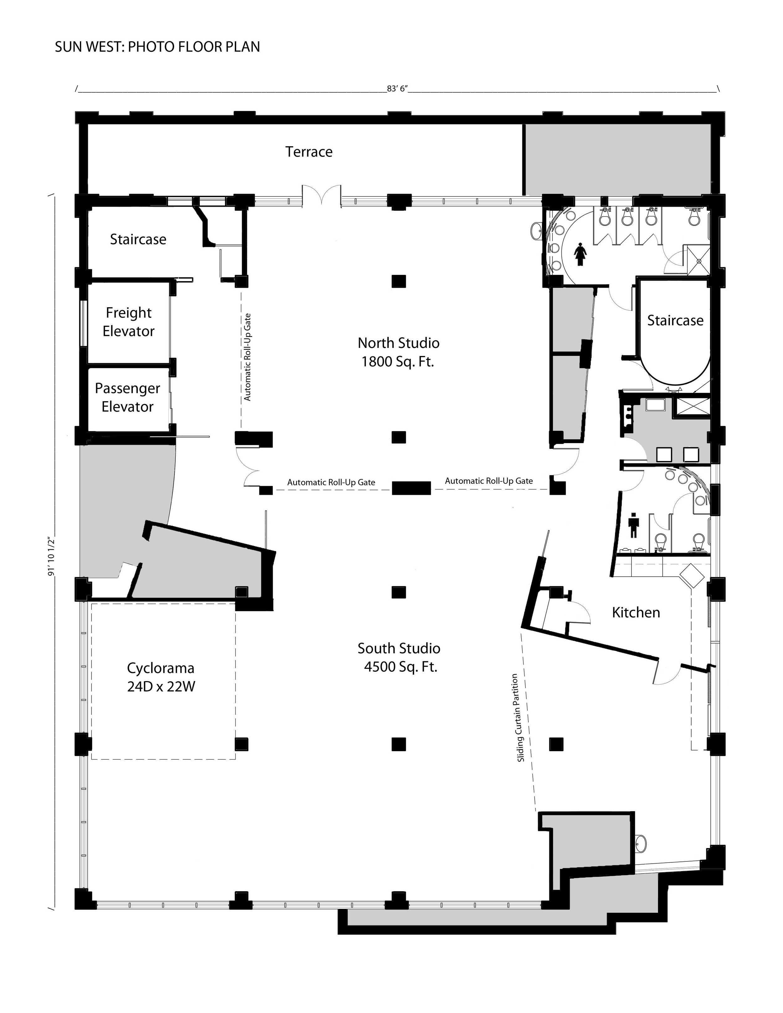 Photo Floor Plan Hi Res.jpg