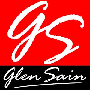 GLEN SAIN.png