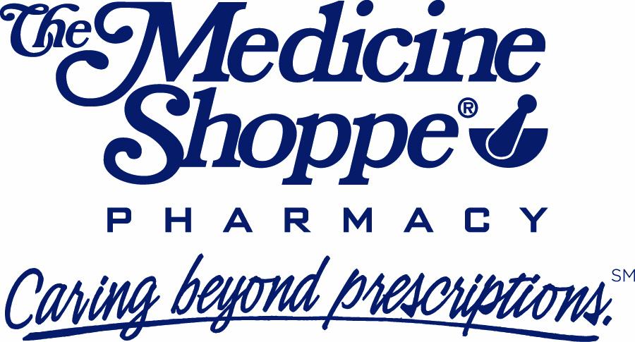 Medicine Shoppe.png