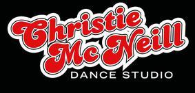 Christie Mcneill.jpg