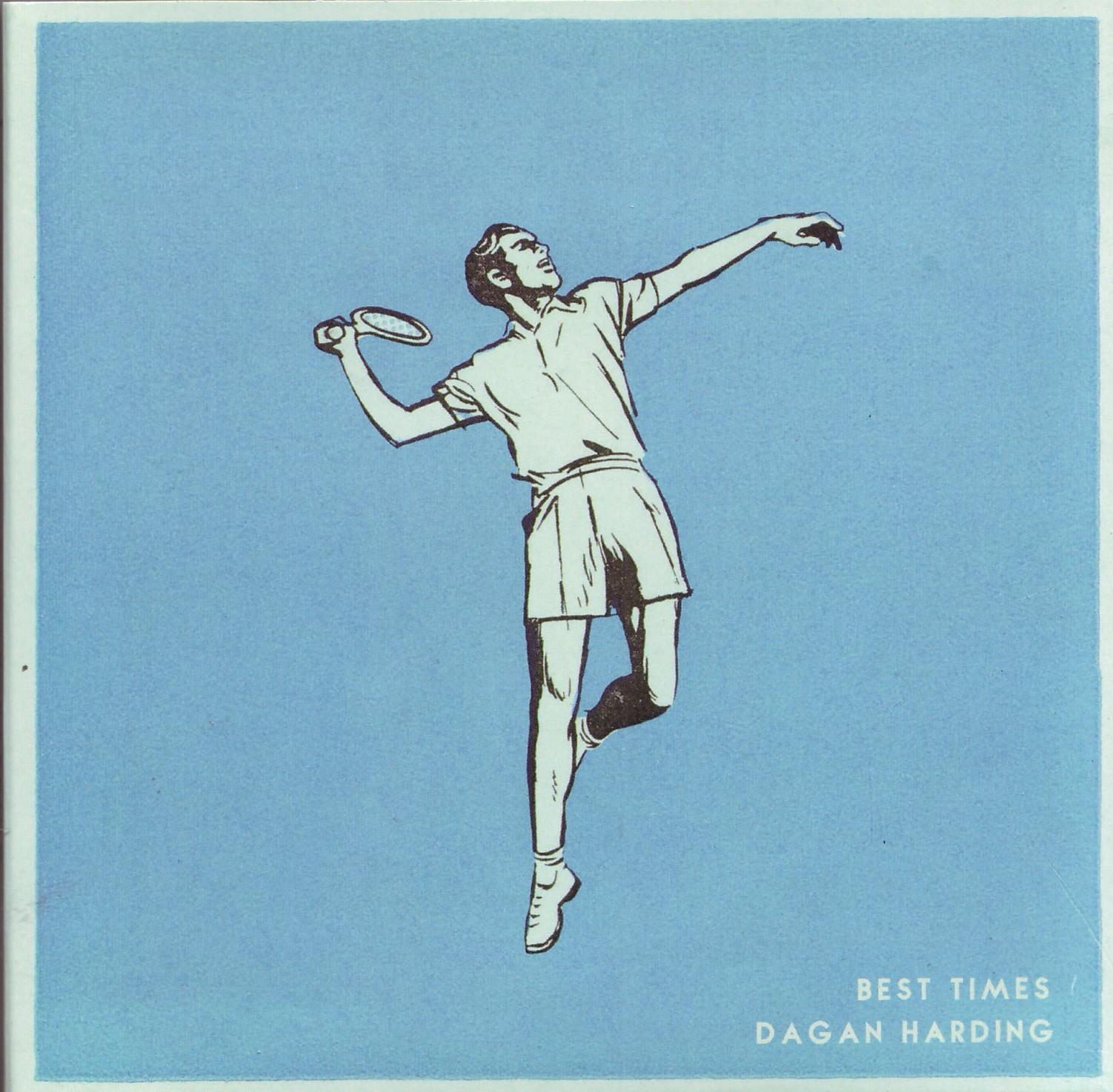Dagan Harding - Best Times.JPG