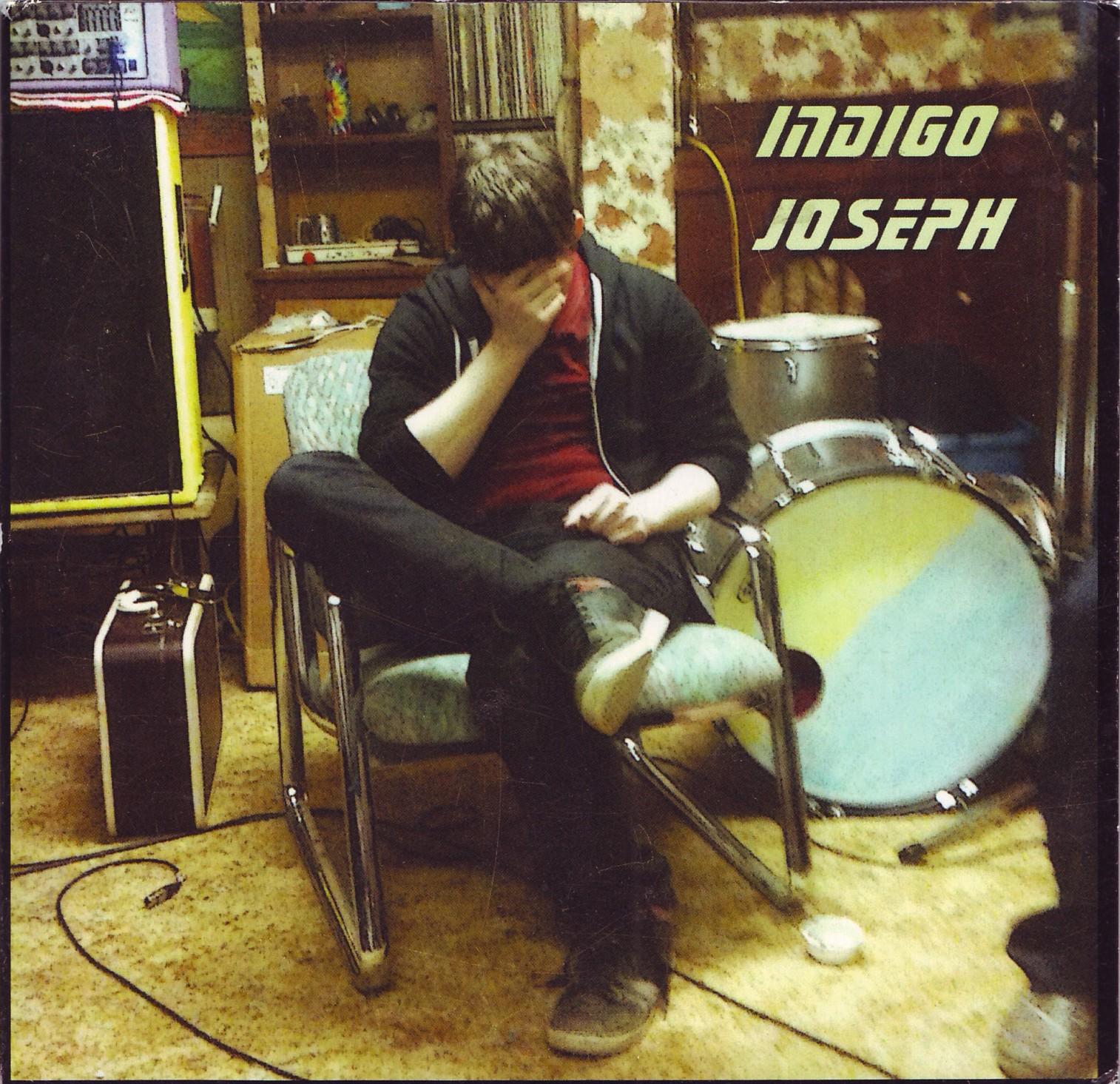 Indigo Joseph - EP.JPG