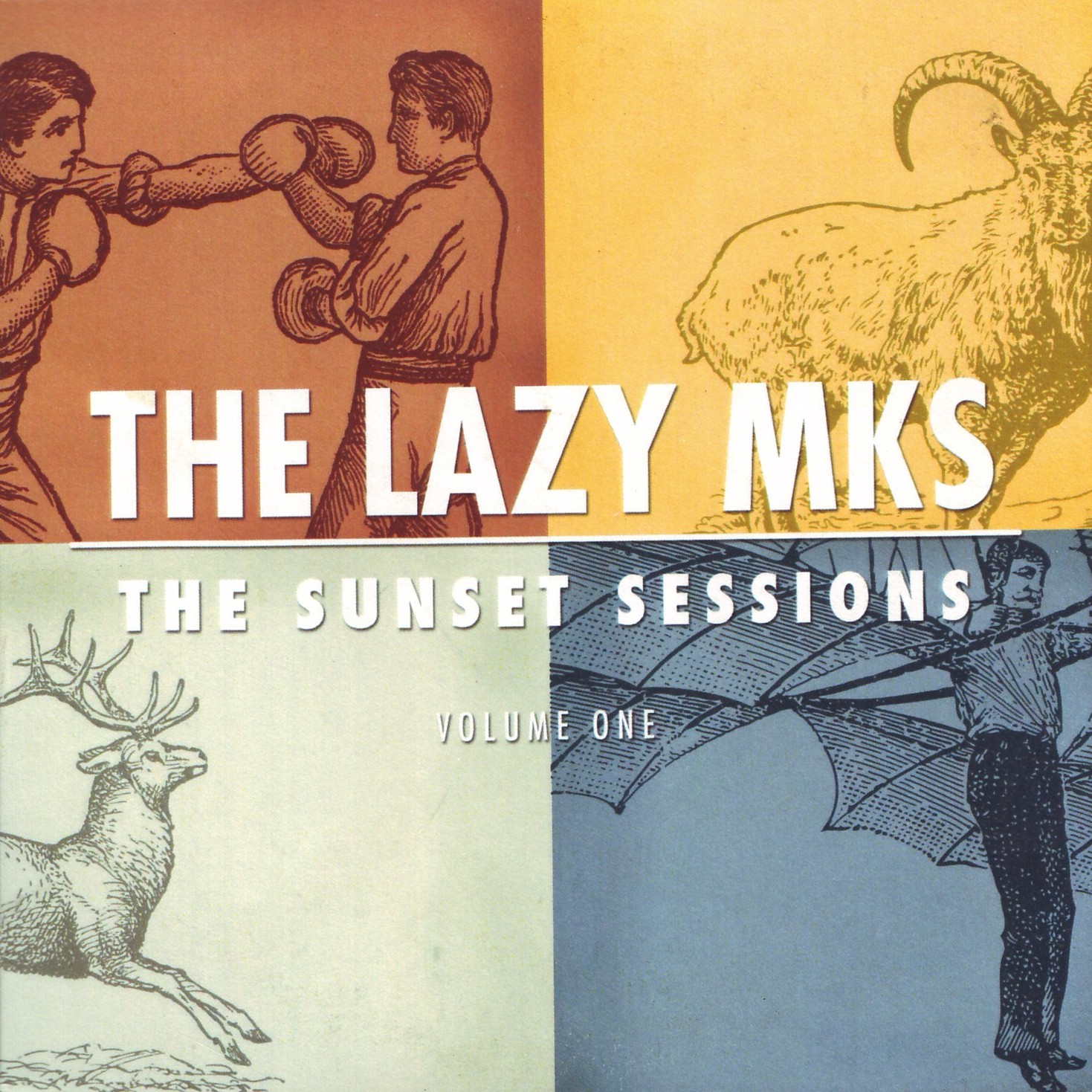 Lazy Mk's Sunset Sessions.JPG