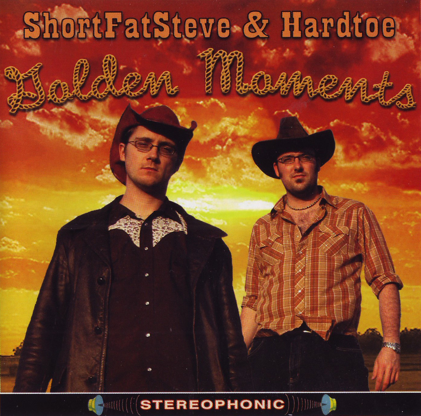 ShortFatSteve & Hardtoe - Golden Moments.jpg