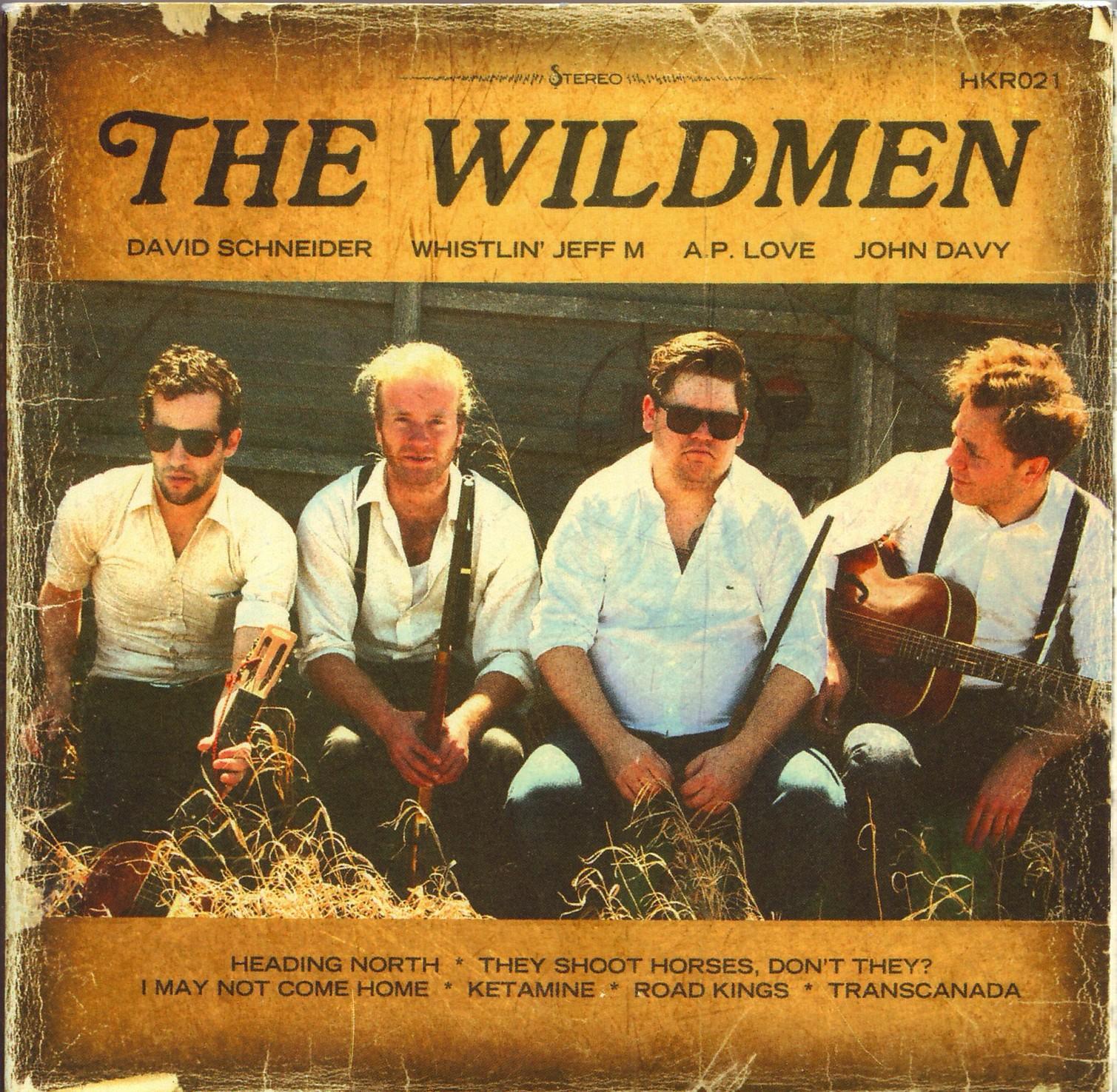 The Wildmen.JPG