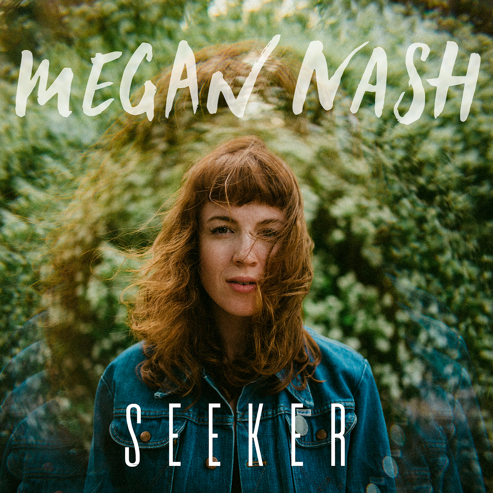 MeganNash - Seeker.jpg