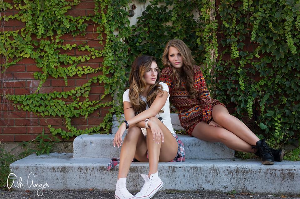 Jenna & Hayley Summer 2015-2.jpg