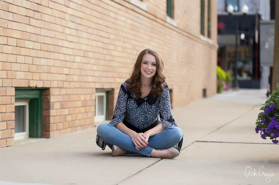 Megan Summer 2015-2.jpg