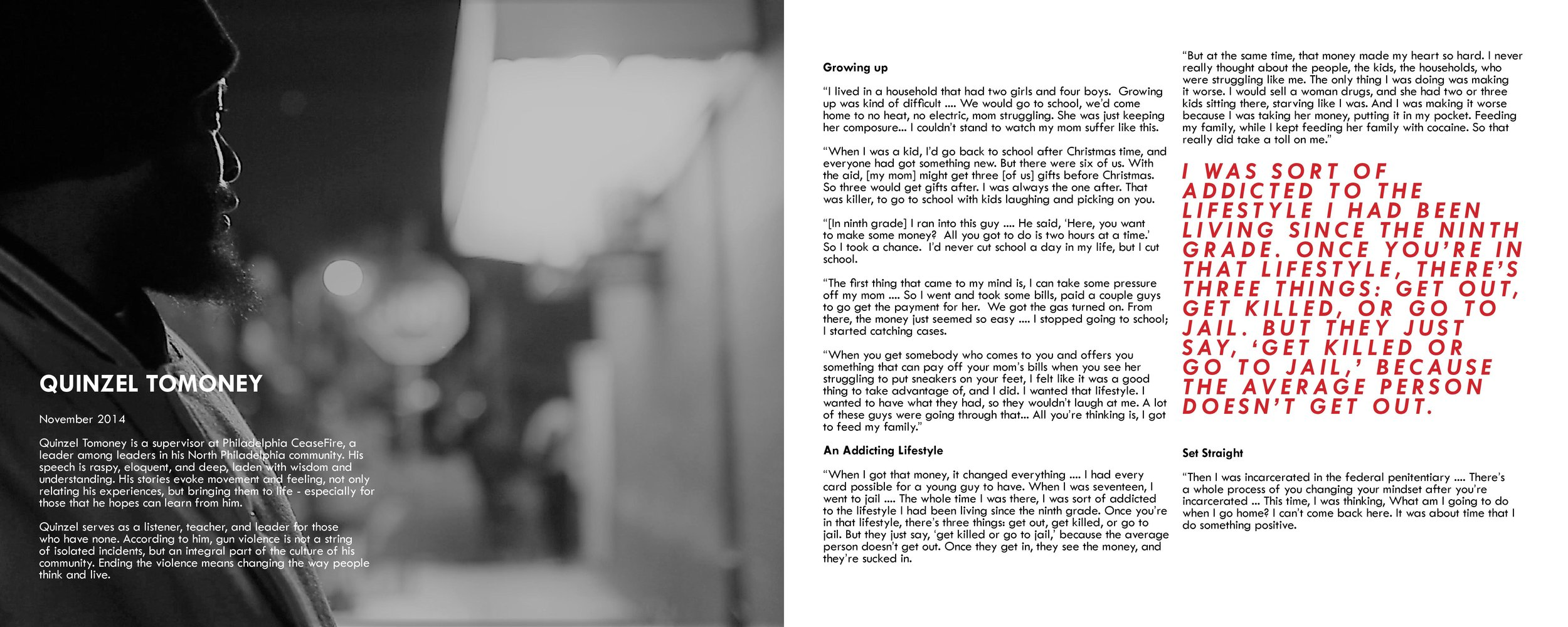 WTLP Book Project Sample (Quinzel)-page-001.jpg