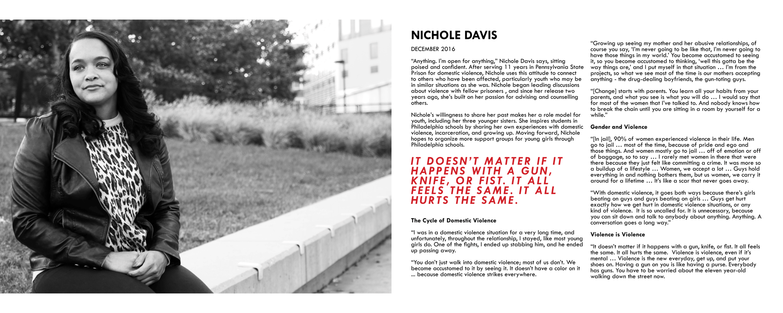 WTLP Book Project Sample (Nichole)-1.png