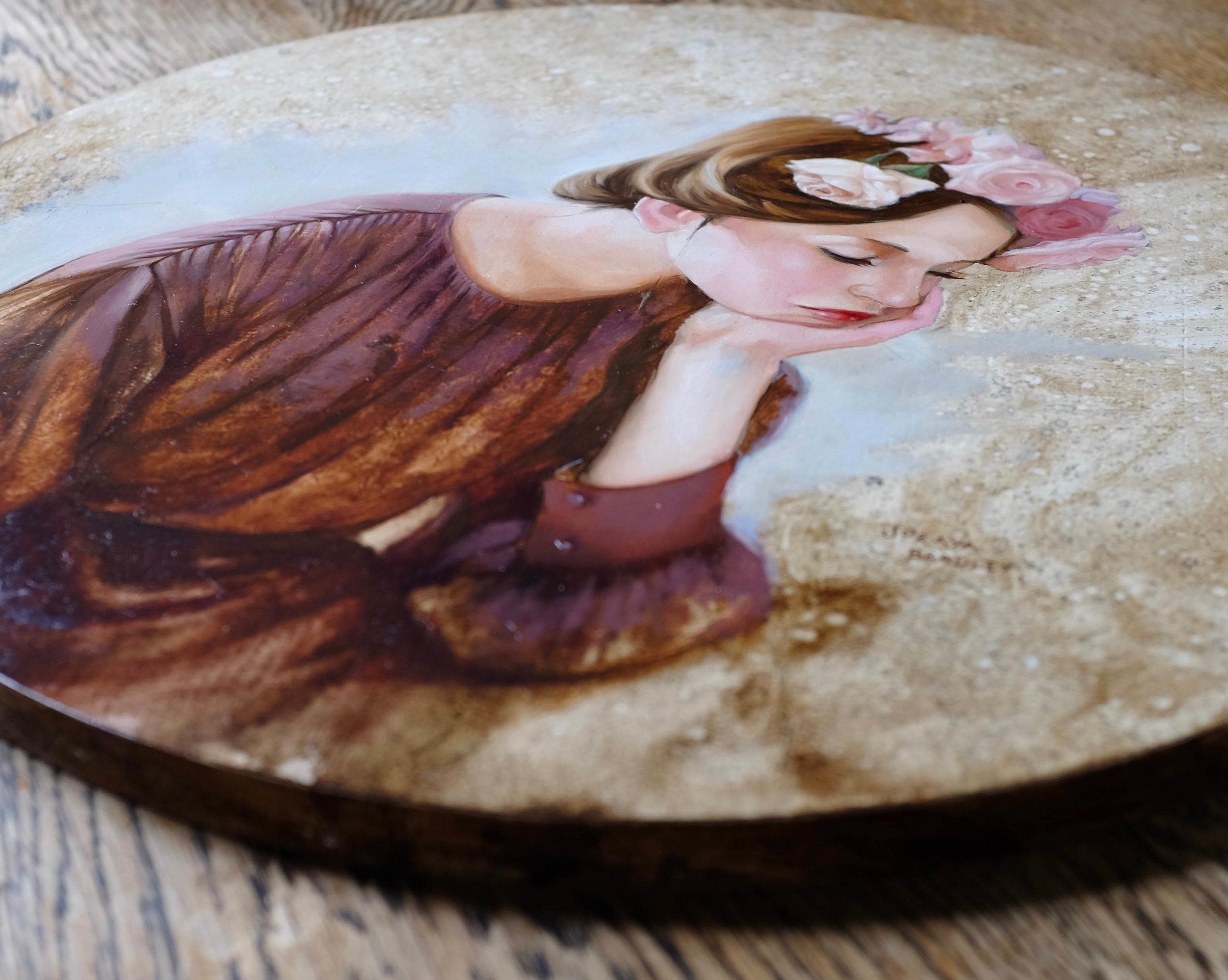 Wistful Maiden by Soraya Bradley DSCF5935.jpg