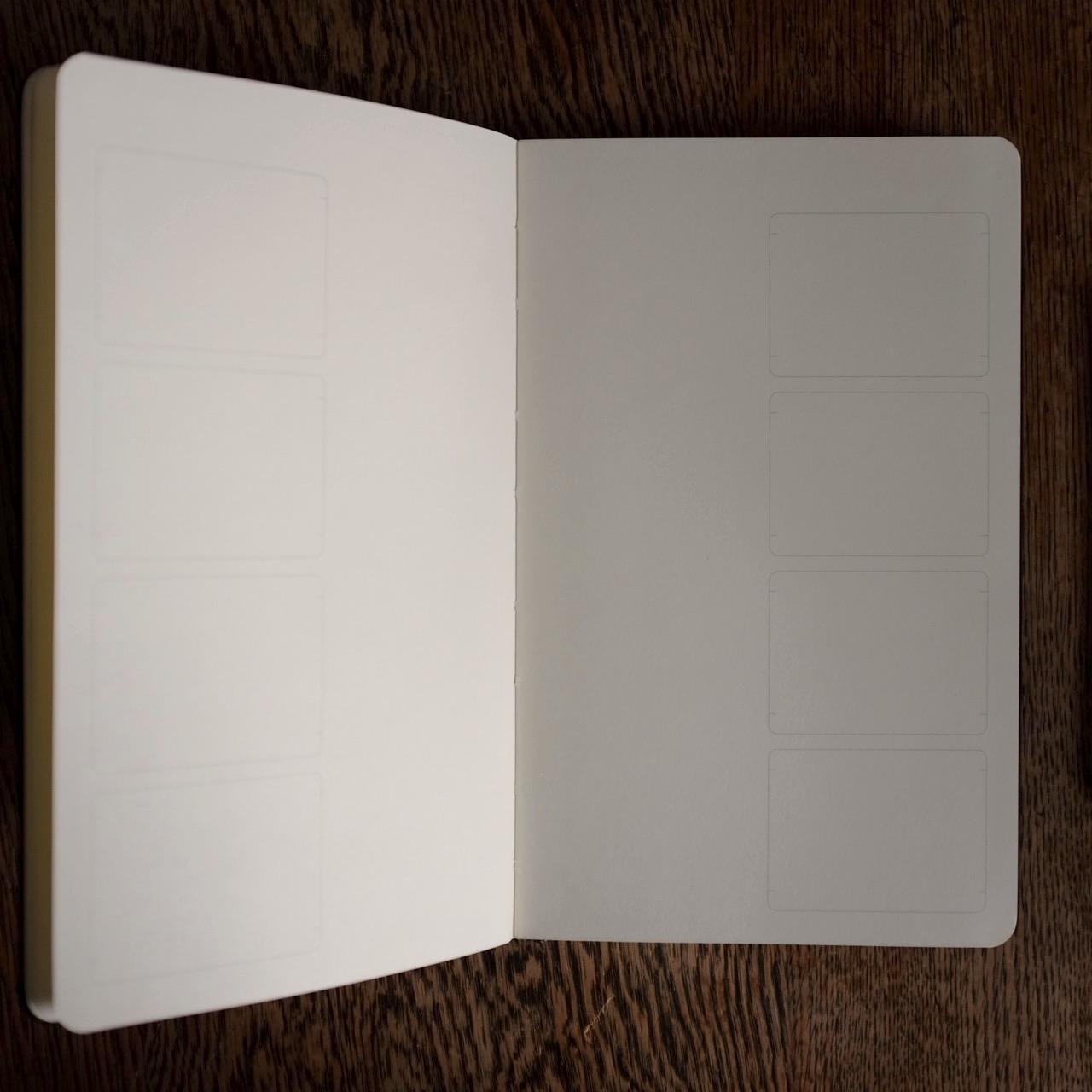 Storyboard Moleskine Notebook DSCF5225.jpg