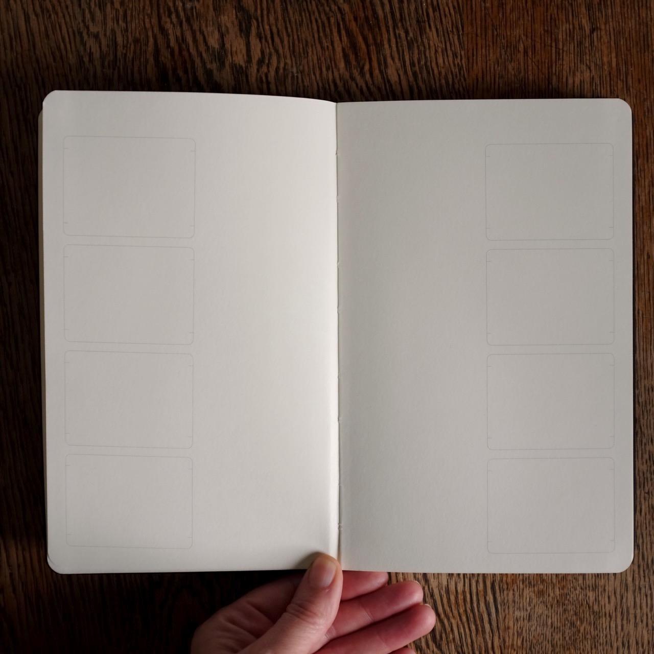 Storyboard Moleskine Notebook DSCF5226.jpg